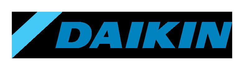 servicio tecnico daikin reparacion aire acondicionado
