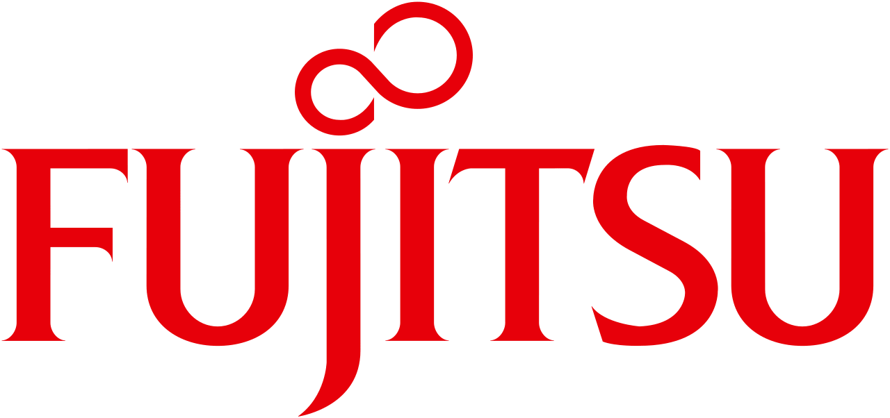 servicio tecnico fujitsu reparacion aire acondicionado